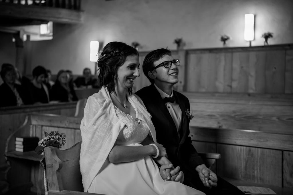 Fotohahn_Hochzeitsfotograf_Rahel & Alain-52