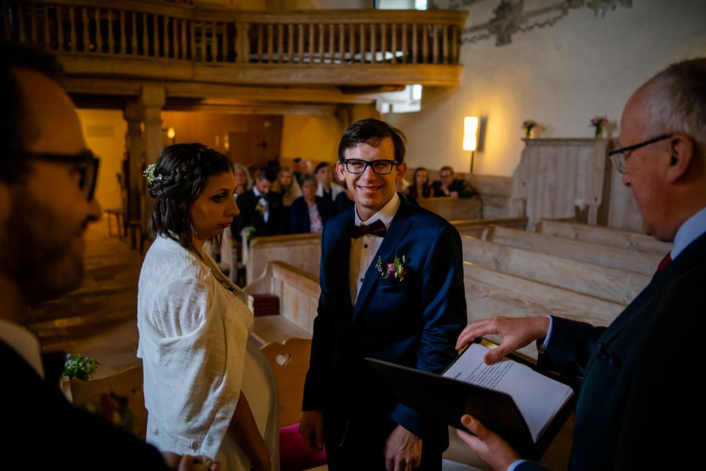 Fotohahn_Hochzeitsfotograf_Rahel & Alain-55