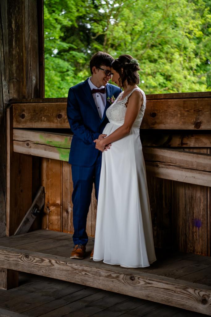 Fotohahn_Hochzeitsfotograf_Rahel & Alain-6