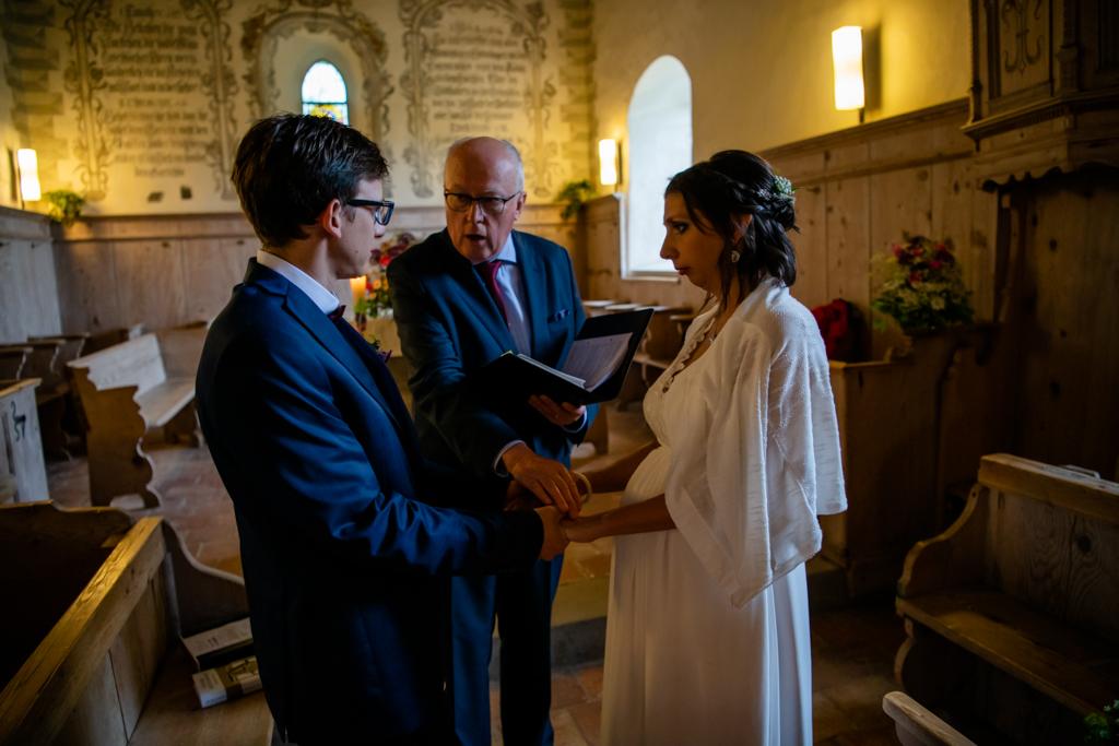 Fotohahn_Hochzeitsfotograf_Rahel & Alain-64