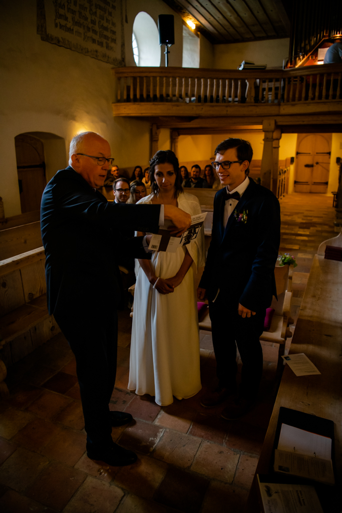 Fotohahn_Hochzeitsfotograf_Rahel & Alain-65