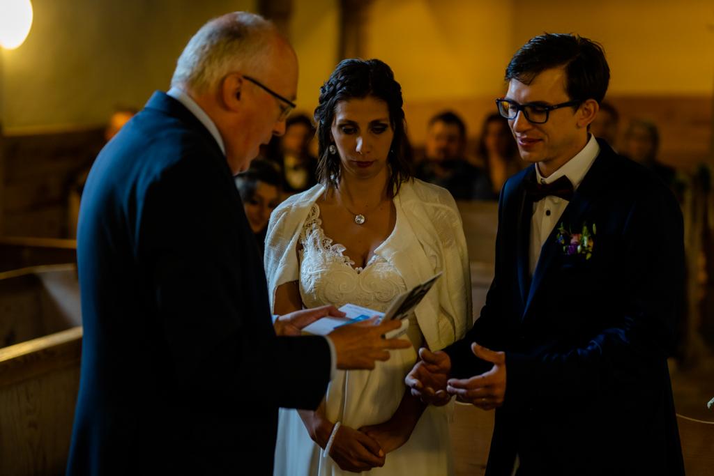Fotohahn_Hochzeitsfotograf_Rahel & Alain-66