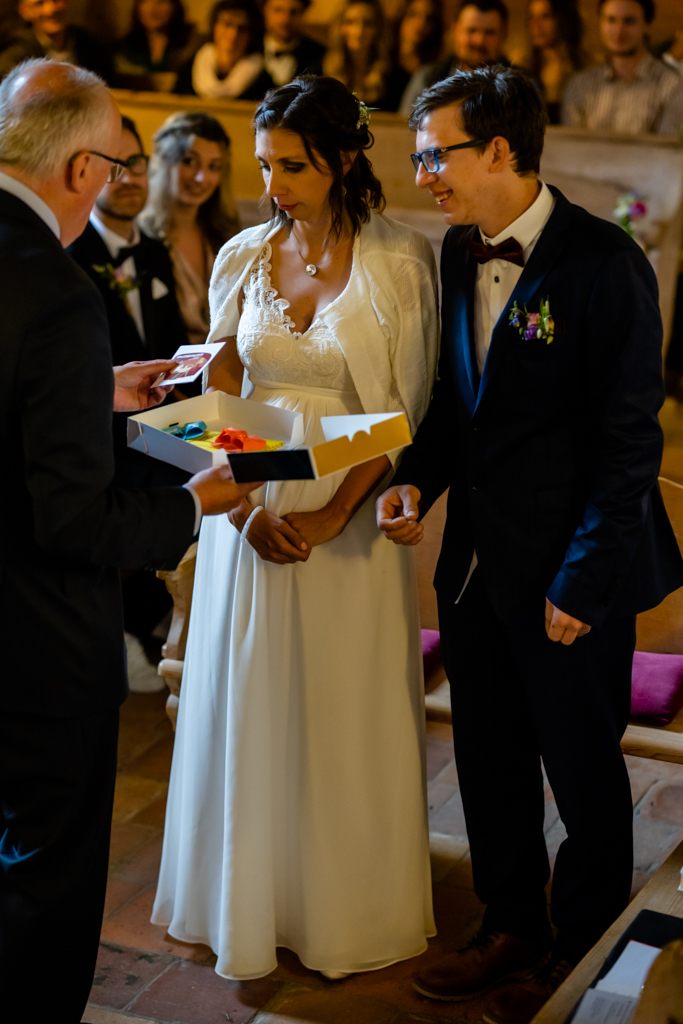 Fotohahn_Hochzeitsfotograf_Rahel & Alain-68