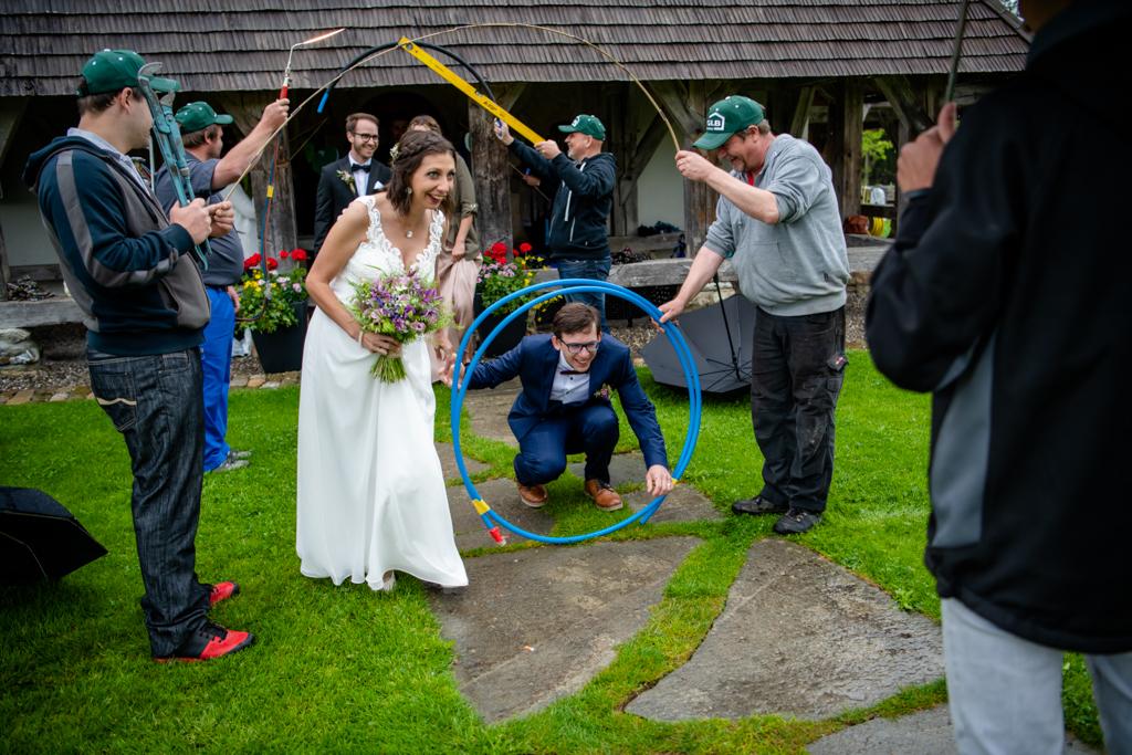 Fotohahn_Hochzeitsfotograf_Rahel & Alain-79