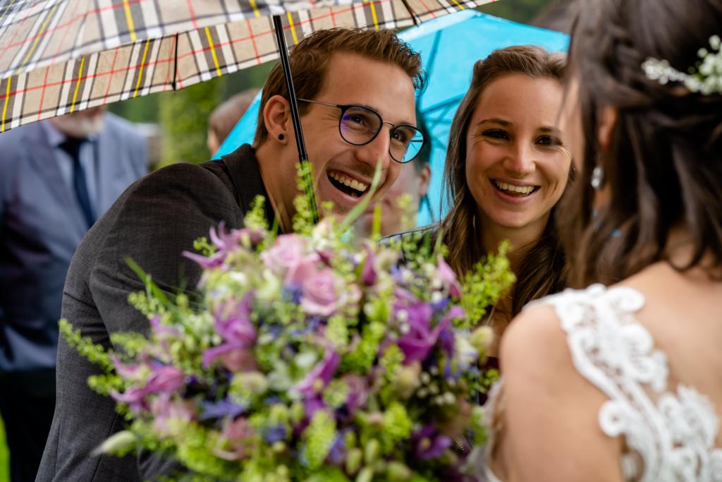 Fotohahn_Hochzeitsfotograf_Rahel & Alain-85