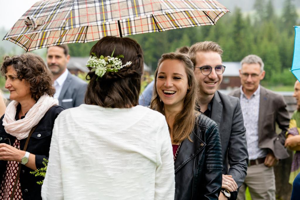 Fotohahn_Hochzeitsfotograf_Rahel & Alain-86