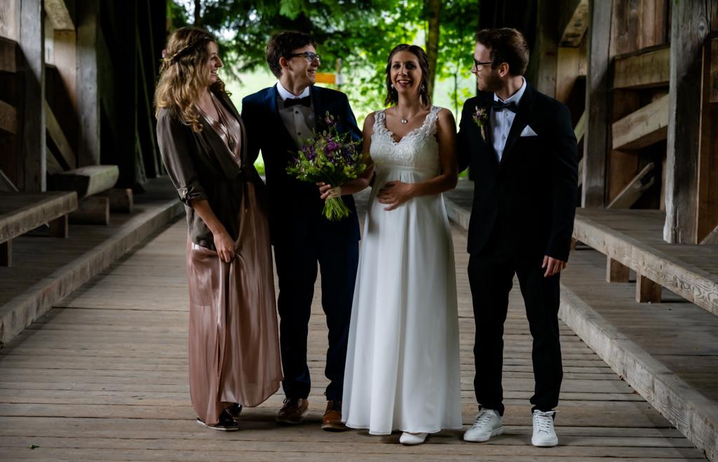 Fotohahn_Hochzeitsfotograf_Rahel & Alain-9
