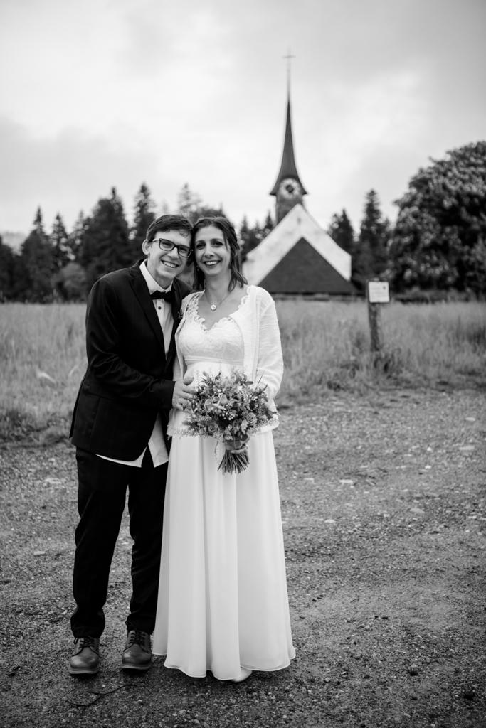 Fotohahn_Hochzeitsfotograf_Rahel & Alain-90