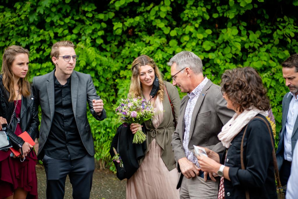 Fotohahn_Hochzeitsfotograf_Rahel & Alain-93