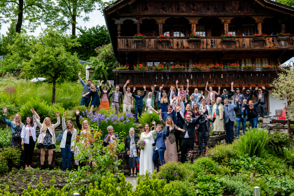Fotohahn_Hochzeitsfotograf_Rahel & Alain-96