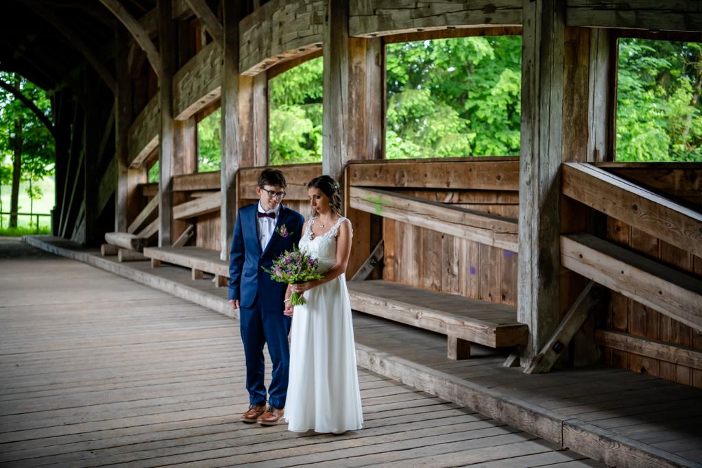 Fotohahn_Hochzeitsfotograf_Rahel & Alain