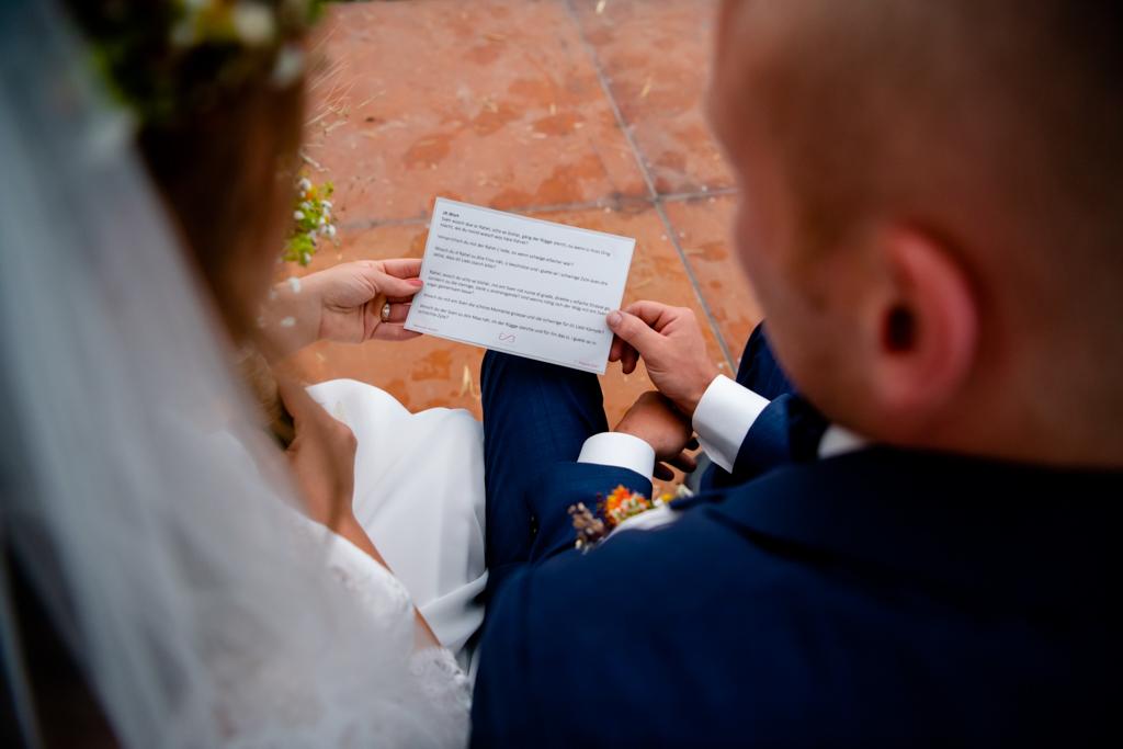 Fotohahn_Hochzeitsfotograf_Rahel & Sven-104
