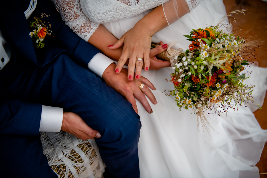 Fotohahn_Hochzeitsfotograf_Rahel & Sven-113