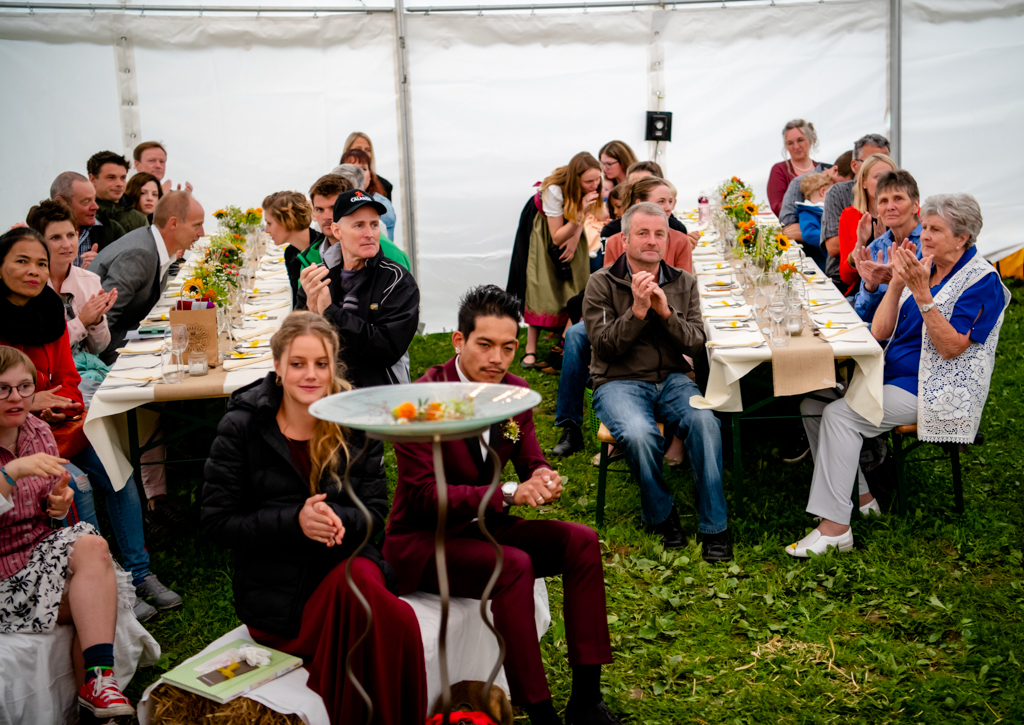 Fotohahn_Hochzeitsfotograf_Rahel & Sven-117