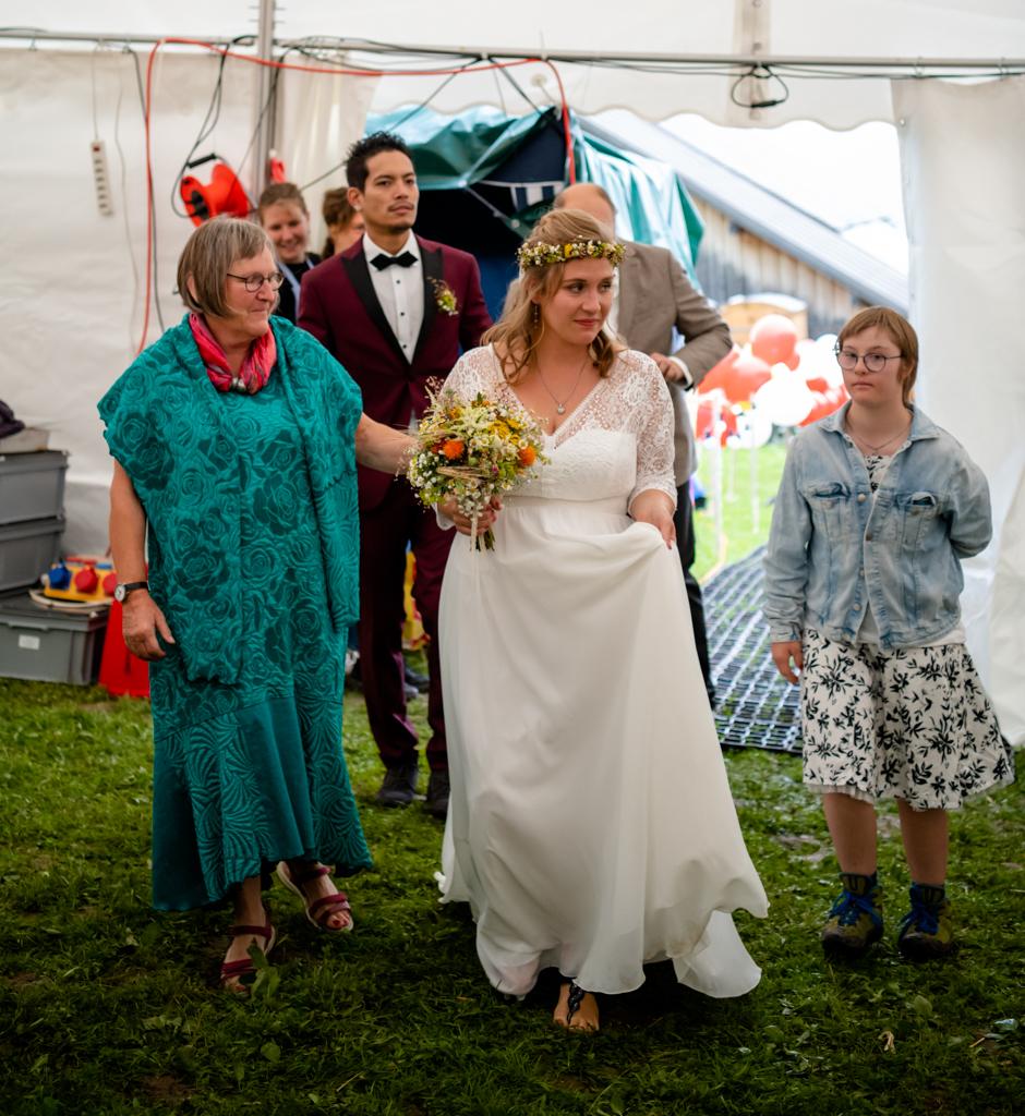 Fotohahn_Hochzeitsfotograf_Rahel & Sven-12