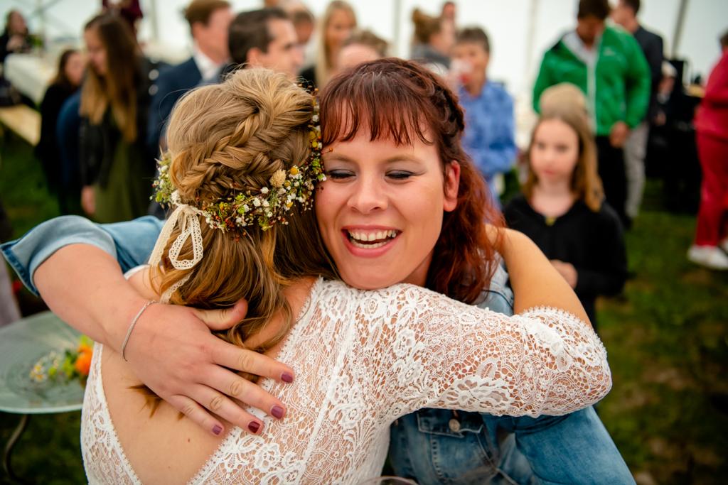 Fotohahn_Hochzeitsfotograf_Rahel & Sven-139
