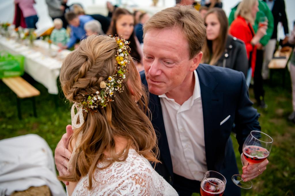 Fotohahn_Hochzeitsfotograf_Rahel & Sven-142
