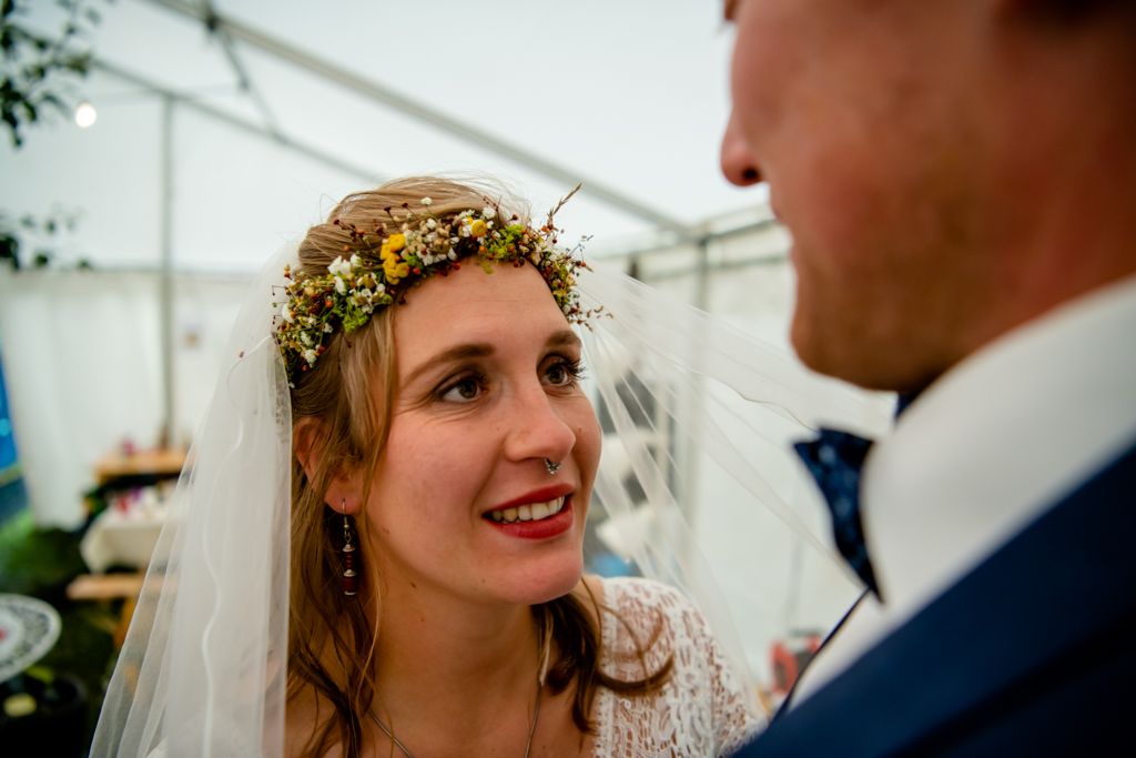 Fotohahn_Hochzeitsfotograf_Rahel & Sven-150