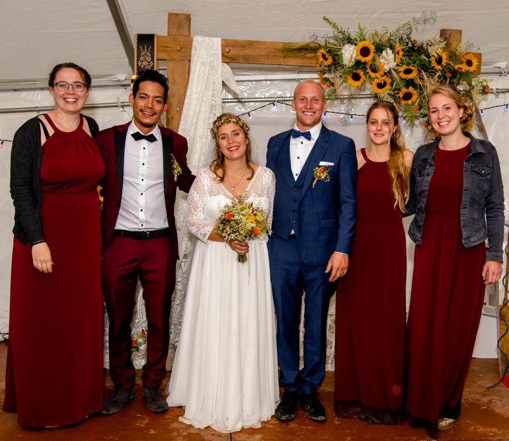 Fotohahn_Hochzeitsfotograf_Rahel & Sven-155