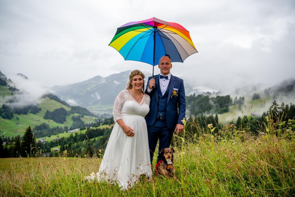 Fotohahn_Hochzeitsfotograf_Rahel & Sven-157