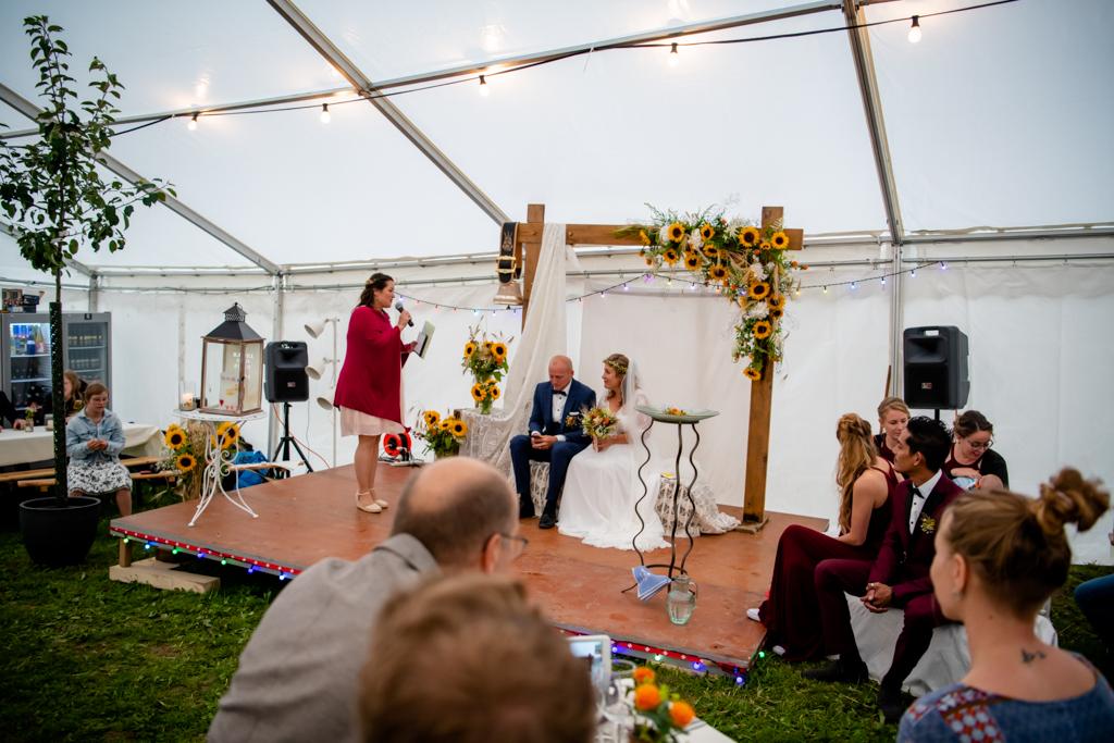 Fotohahn_Hochzeitsfotograf_Rahel & Sven-17