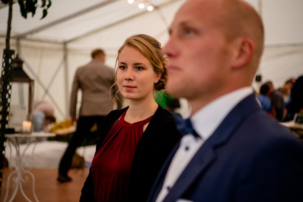 Fotohahn_Hochzeitsfotograf_Rahel & Sven-2