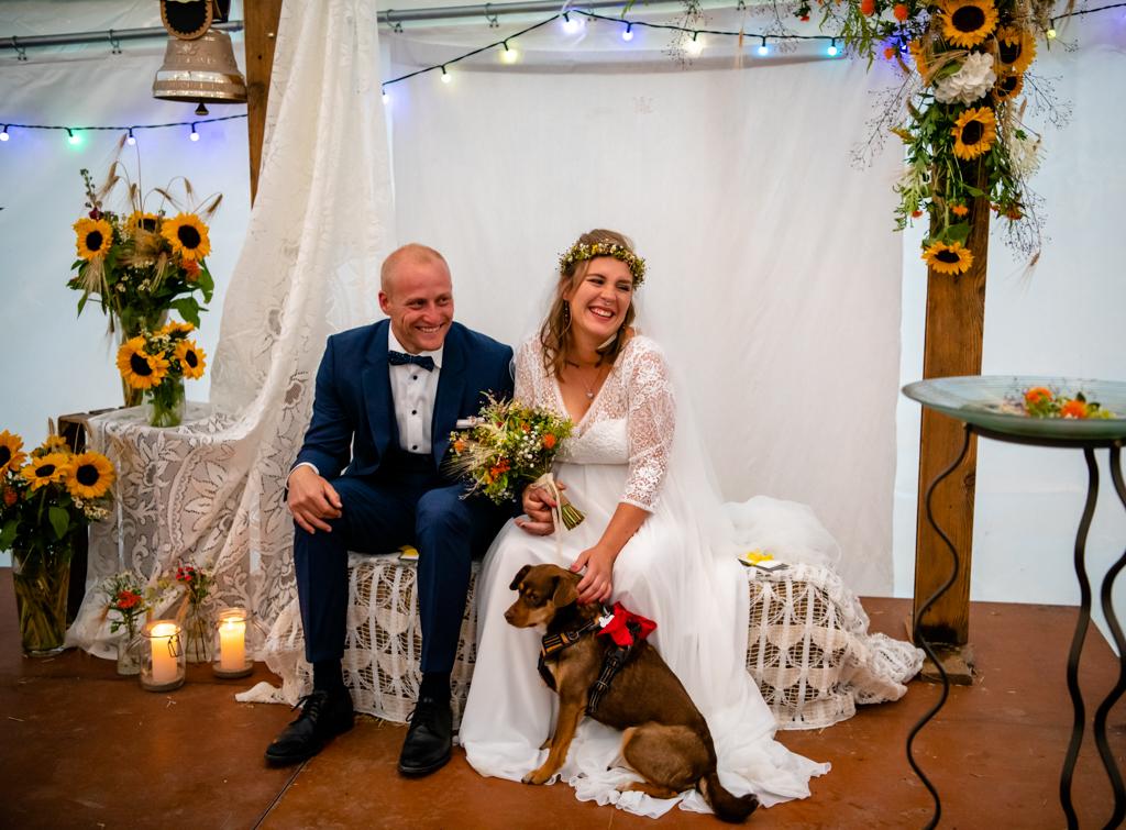 Fotohahn_Hochzeitsfotograf_Rahel & Sven-20