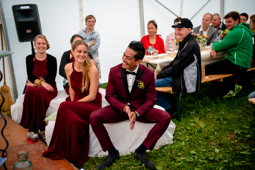 Fotohahn_Hochzeitsfotograf_Rahel & Sven-21
