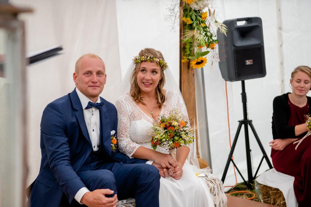 Fotohahn_Hochzeitsfotograf_Rahel & Sven-24