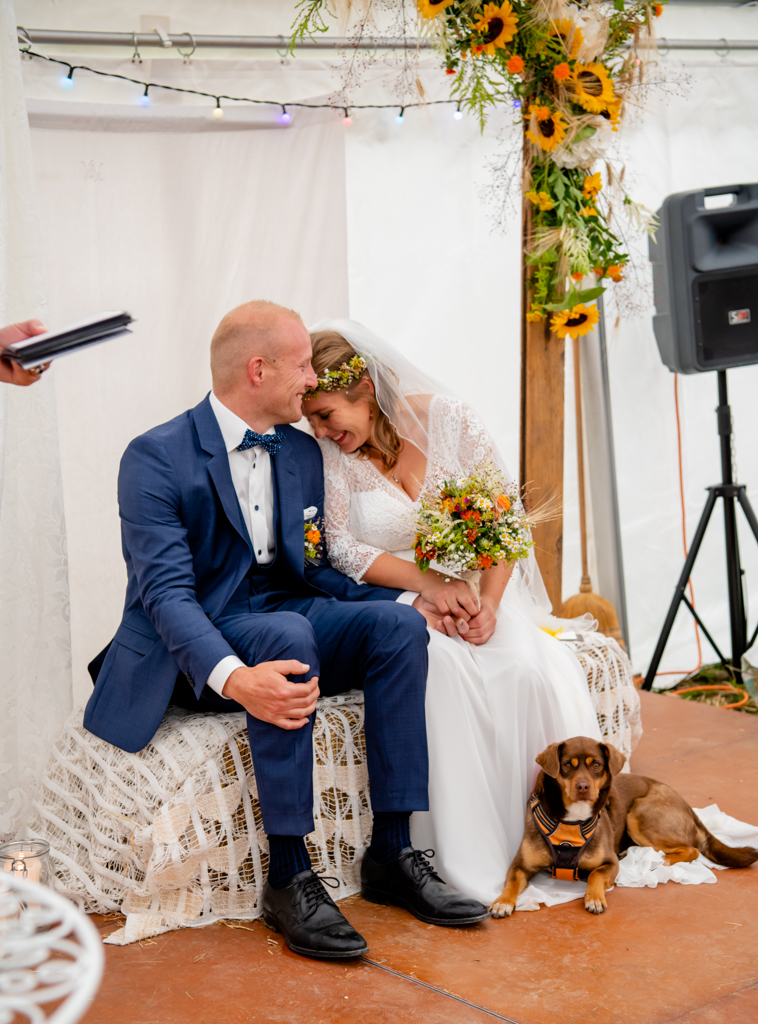 Fotohahn_Hochzeitsfotograf_Rahel & Sven-25