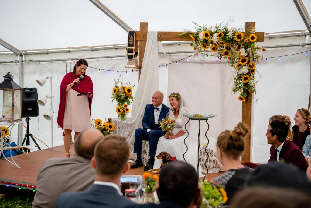 Fotohahn_Hochzeitsfotograf_Rahel & Sven-28
