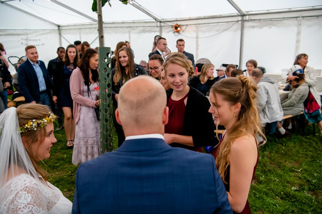 Fotohahn_Hochzeitsfotograf_Rahel & Sven-29