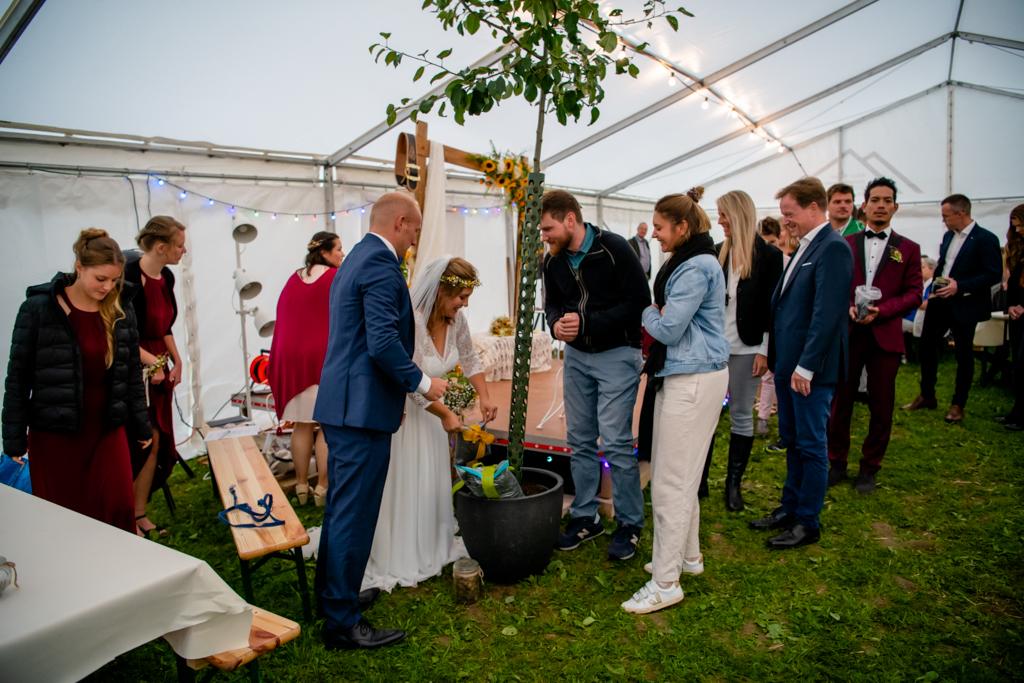 Fotohahn_Hochzeitsfotograf_Rahel & Sven-32