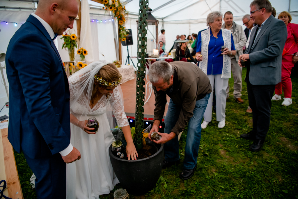 Fotohahn_Hochzeitsfotograf_Rahel & Sven-36
