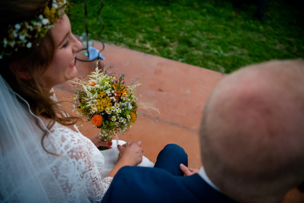 Fotohahn_Hochzeitsfotograf_Rahel & Sven-44