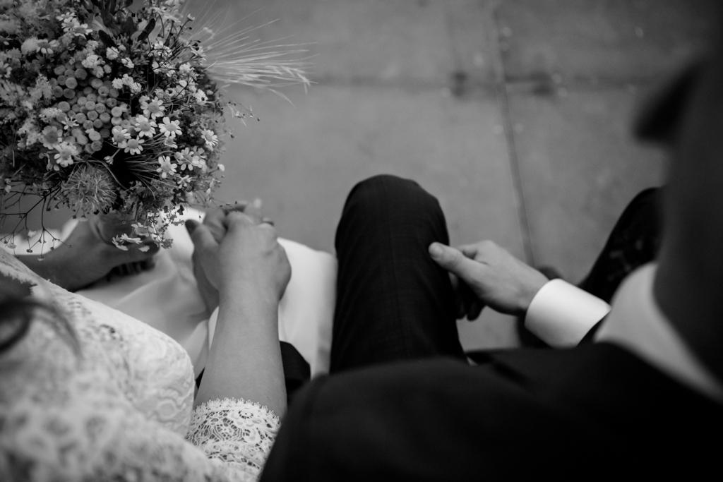 Fotohahn_Hochzeitsfotograf_Rahel & Sven-46