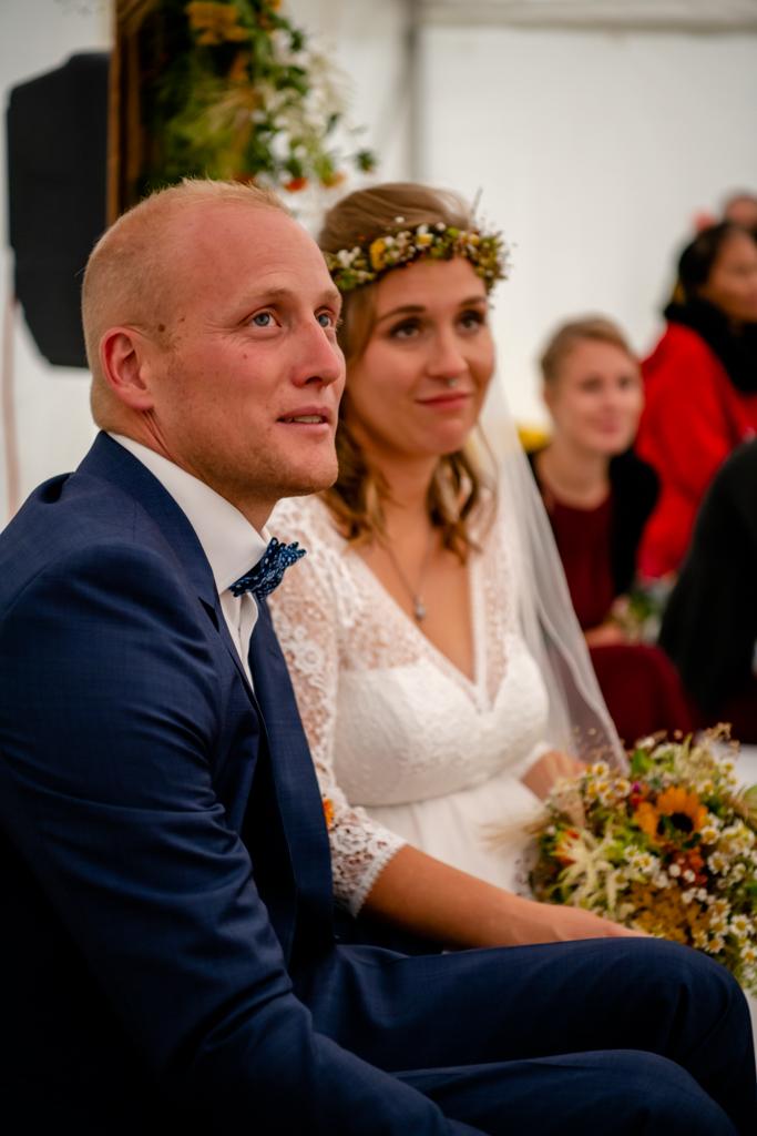 Fotohahn_Hochzeitsfotograf_Rahel & Sven-47