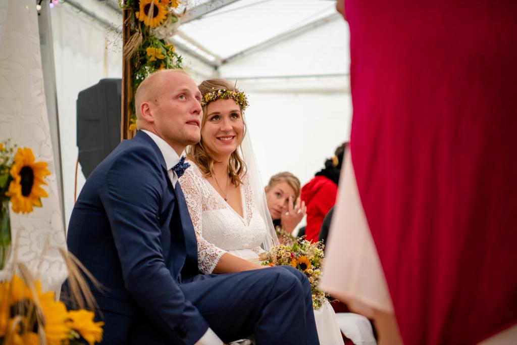 Fotohahn_Hochzeitsfotograf_Rahel & Sven-48