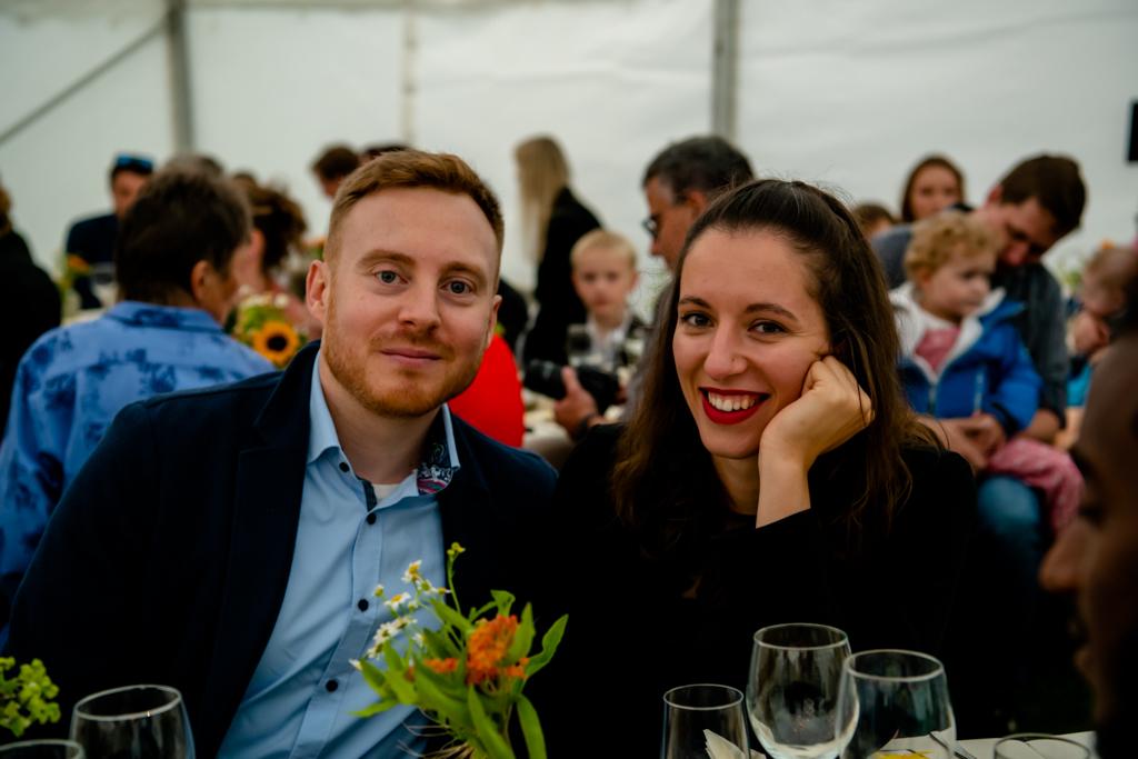 Fotohahn_Hochzeitsfotograf_Rahel & Sven-5
