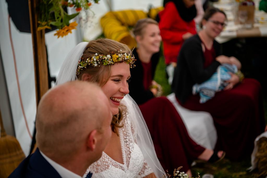 Fotohahn_Hochzeitsfotograf_Rahel & Sven-50