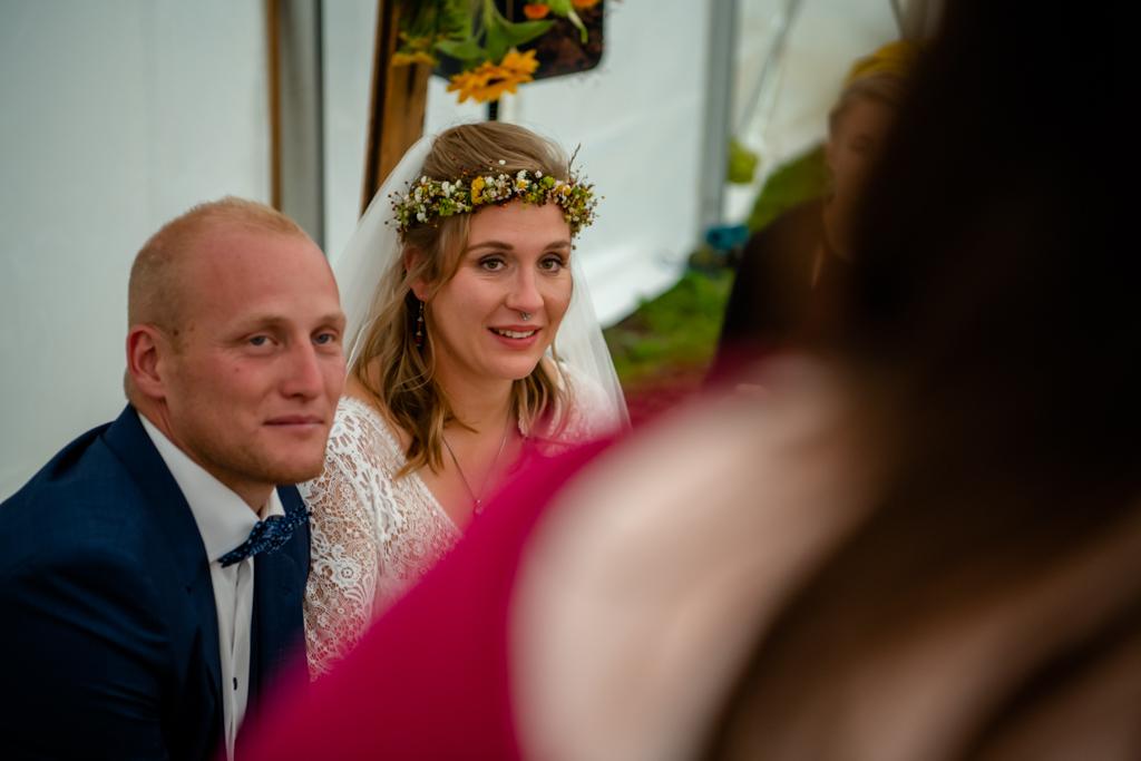 Fotohahn_Hochzeitsfotograf_Rahel & Sven-51