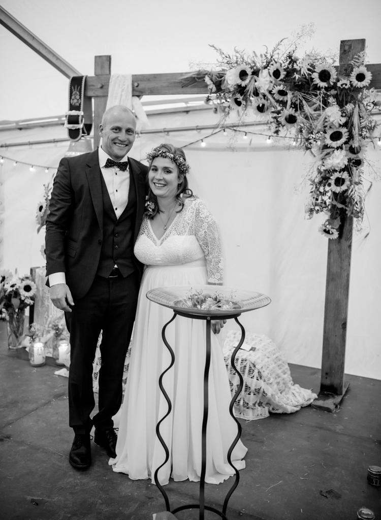 Fotohahn_Hochzeitsfotograf_Rahel & Sven-54