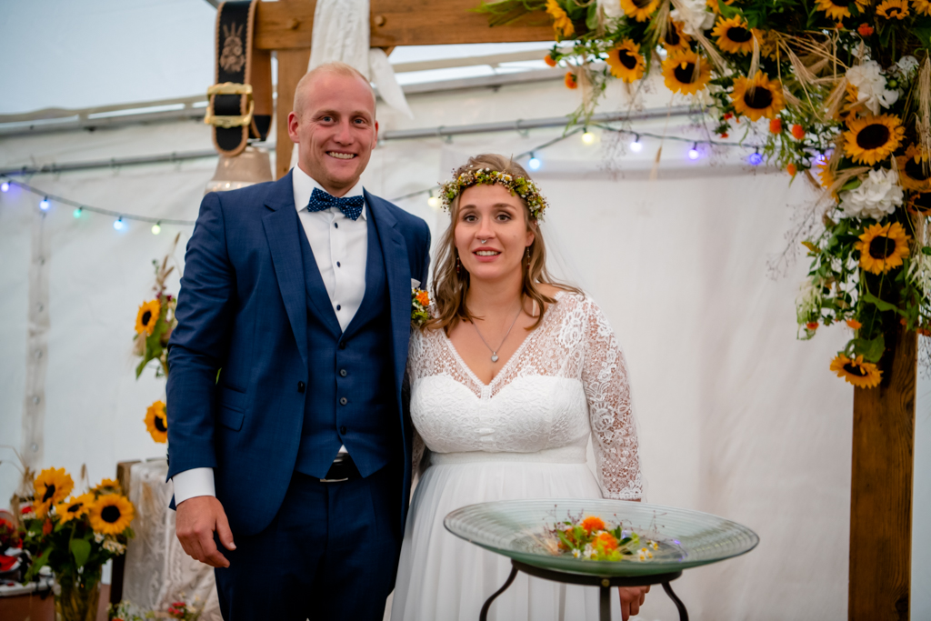 Fotohahn_Hochzeitsfotograf_Rahel & Sven-55