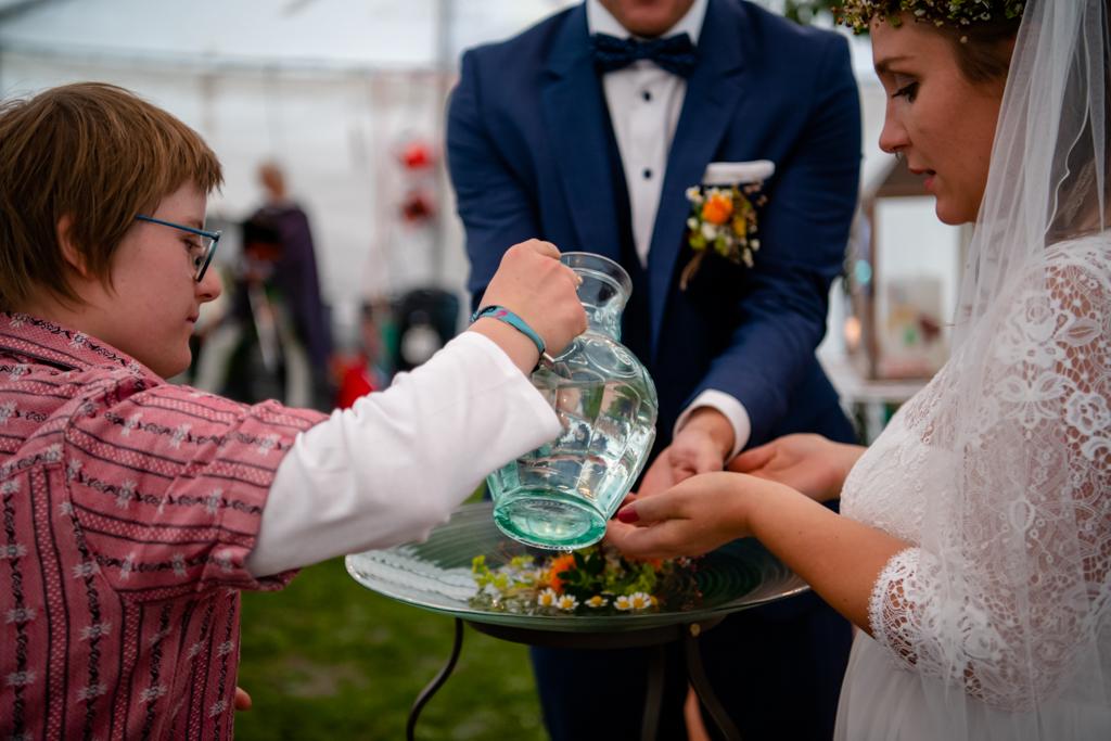 Fotohahn_Hochzeitsfotograf_Rahel & Sven-57