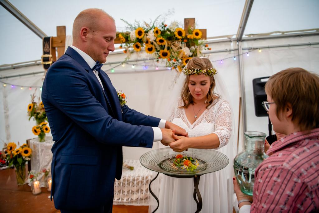 Fotohahn_Hochzeitsfotograf_Rahel & Sven-59