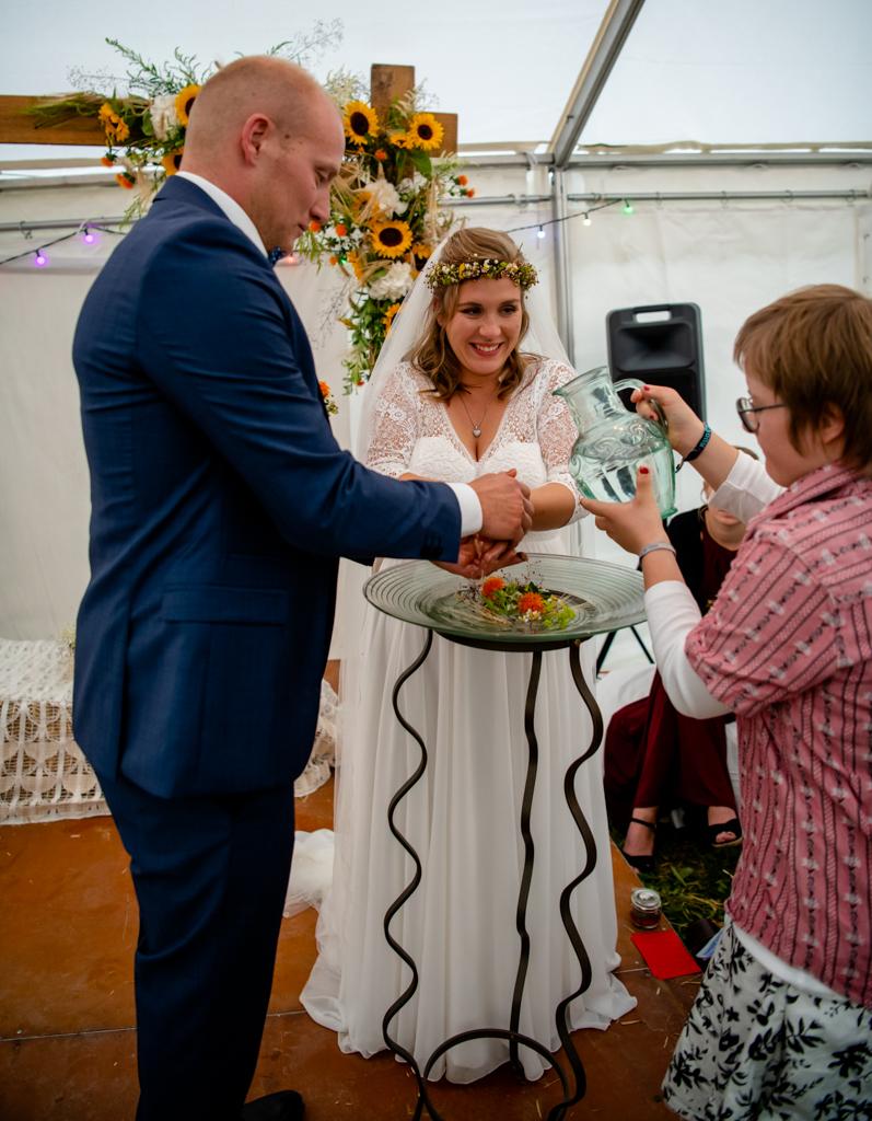 Fotohahn_Hochzeitsfotograf_Rahel & Sven-60