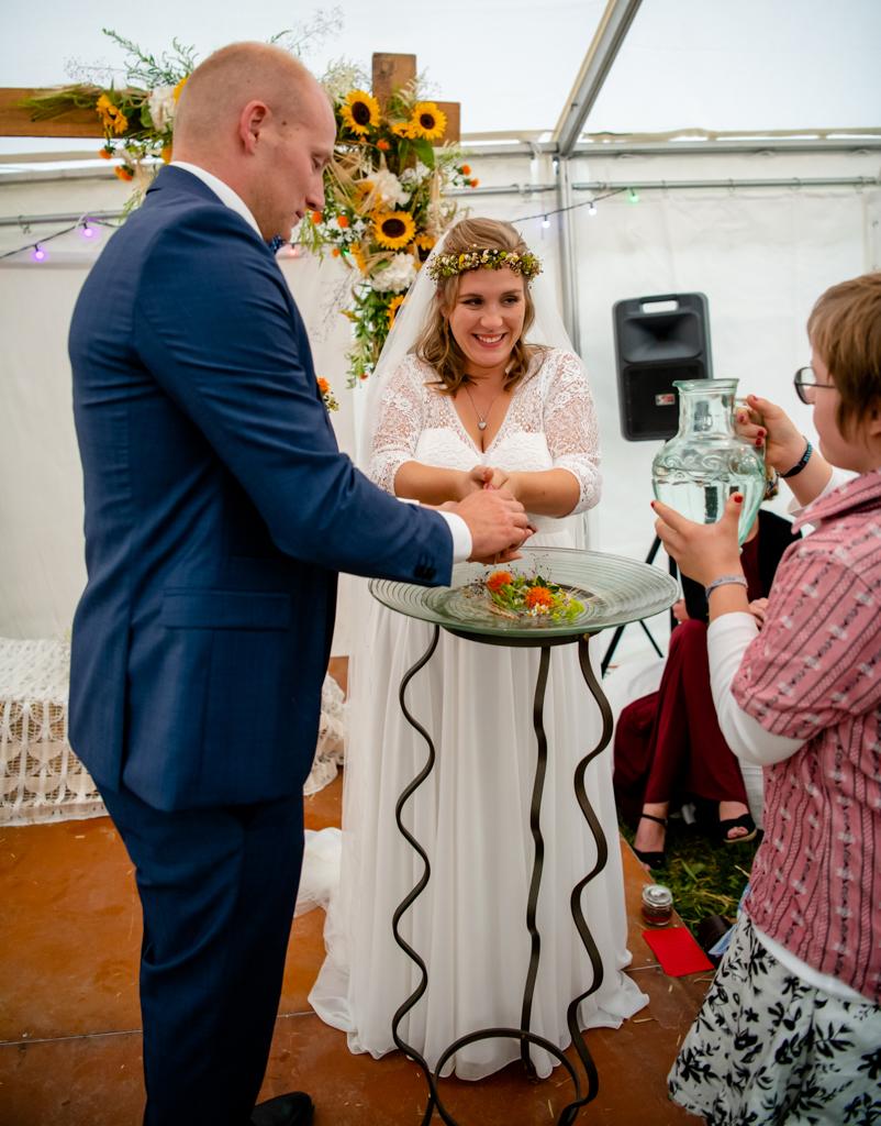 Fotohahn_Hochzeitsfotograf_Rahel & Sven-61