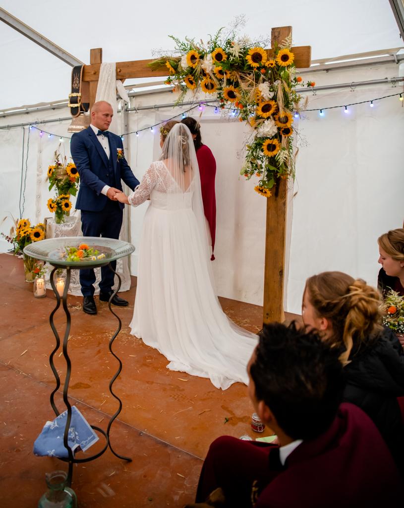 Fotohahn_Hochzeitsfotograf_Rahel & Sven-73