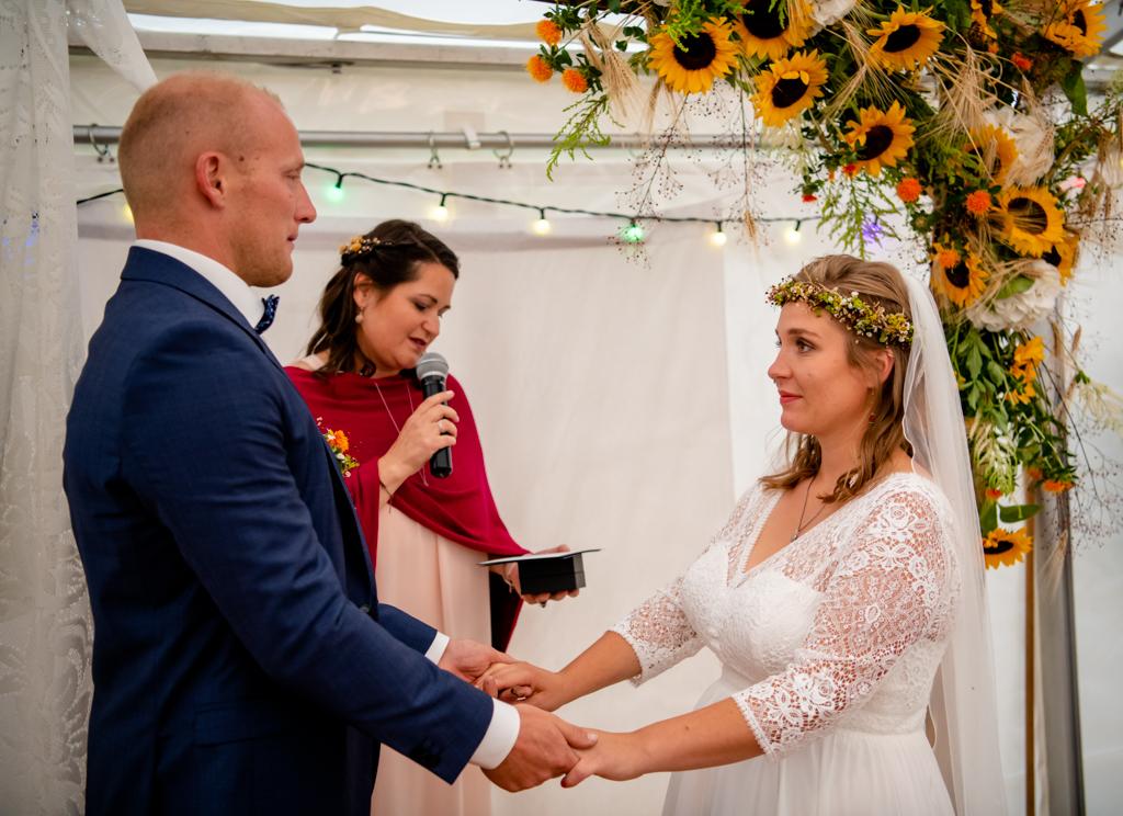 Fotohahn_Hochzeitsfotograf_Rahel & Sven-77
