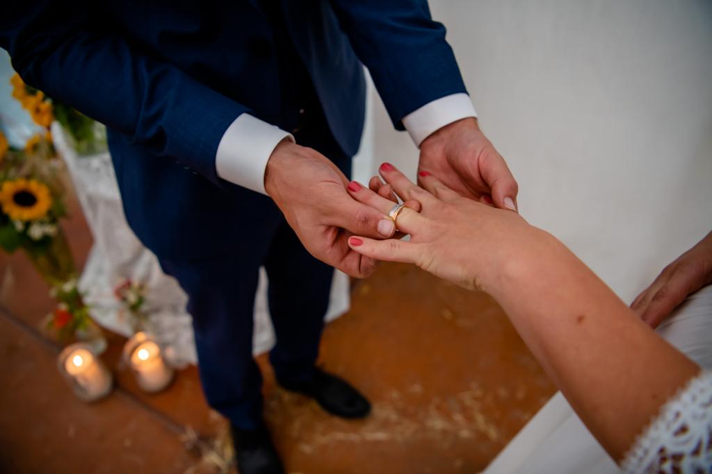 Fotohahn_Hochzeitsfotograf_Rahel & Sven-85